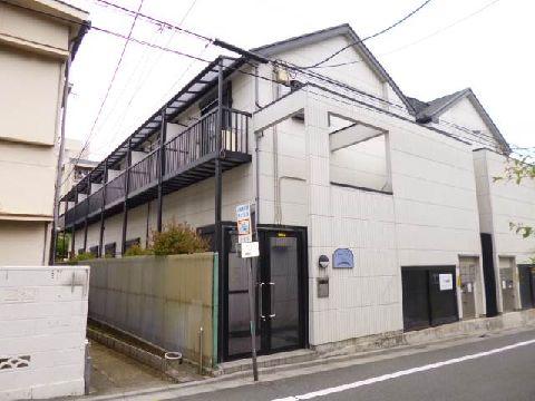 <賃貸アパート>上井草1丁目 ブルーベルWEST