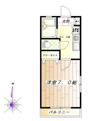 00165-0201-Madori